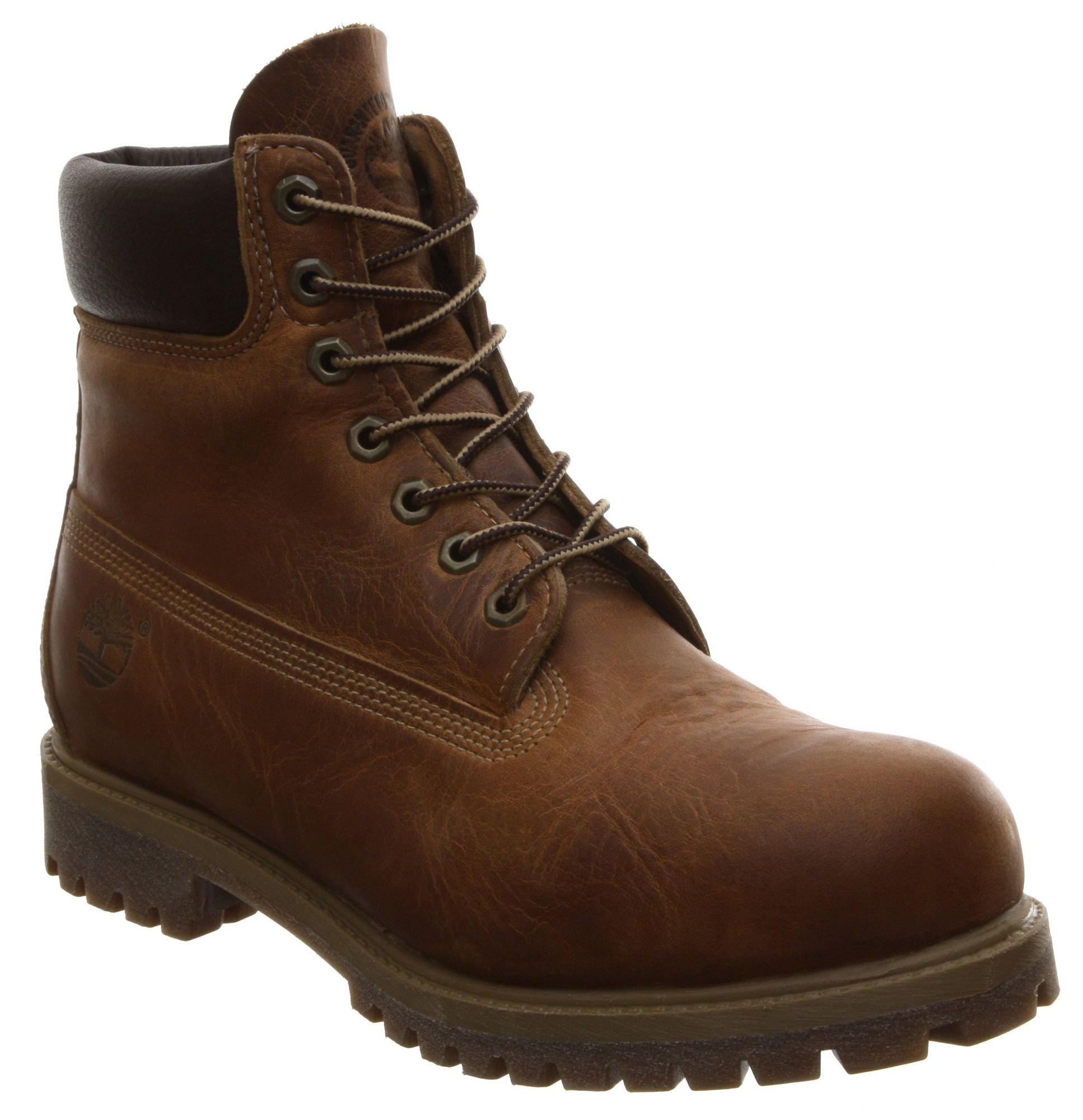 1d091520b9e5f Timberland 27094 Boots In Brown For Men Tan Lyst