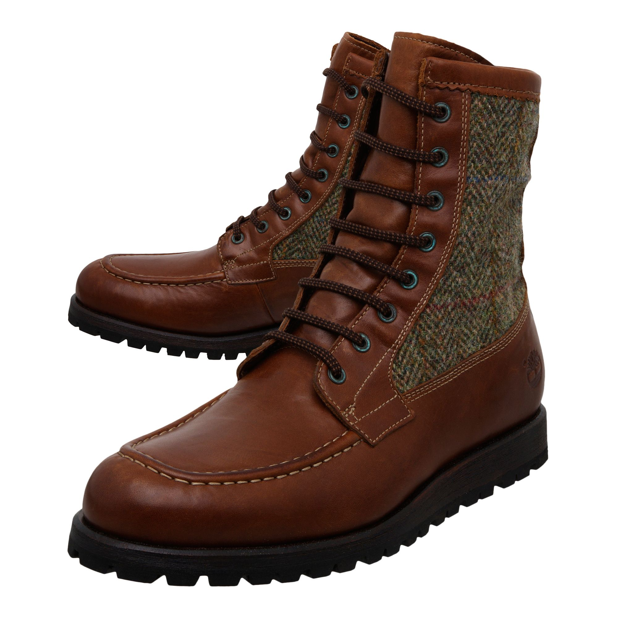 Shop Ariat Men's Dress Boots on yageimer.ga! Ariat offers a wide selection of Cowboy Dress Boots for Men including black dress boots and exotic dress boots. Shop the entire Men's Dress boot collection here on yageimer.ga