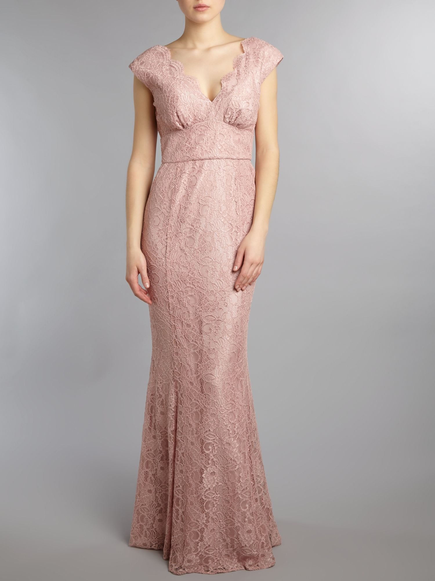 Old Fashioned House Of Fraser Bridesmaid Dresses Images - Wedding ...