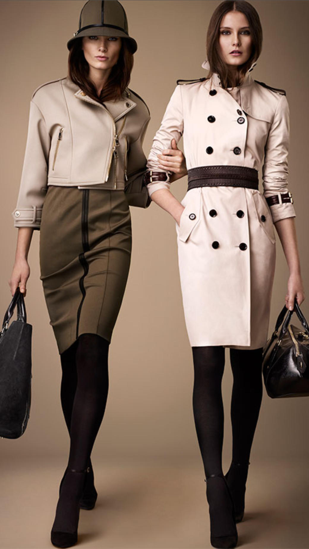 burberry purses outlet online 40rj  burberry coat sale womens