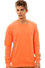 Hurley The Brights Sweatshirt - Lyst