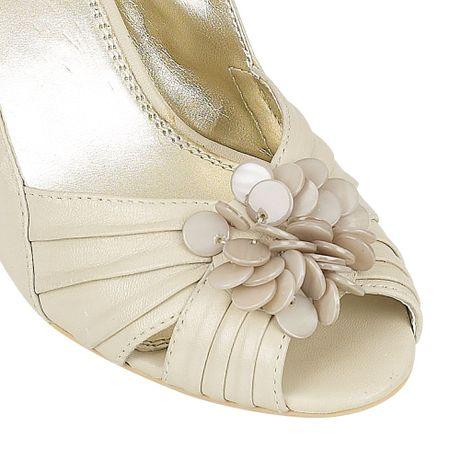 ~ Lotus Long Gladiator Shoes Trini Sandals OuPikXZT