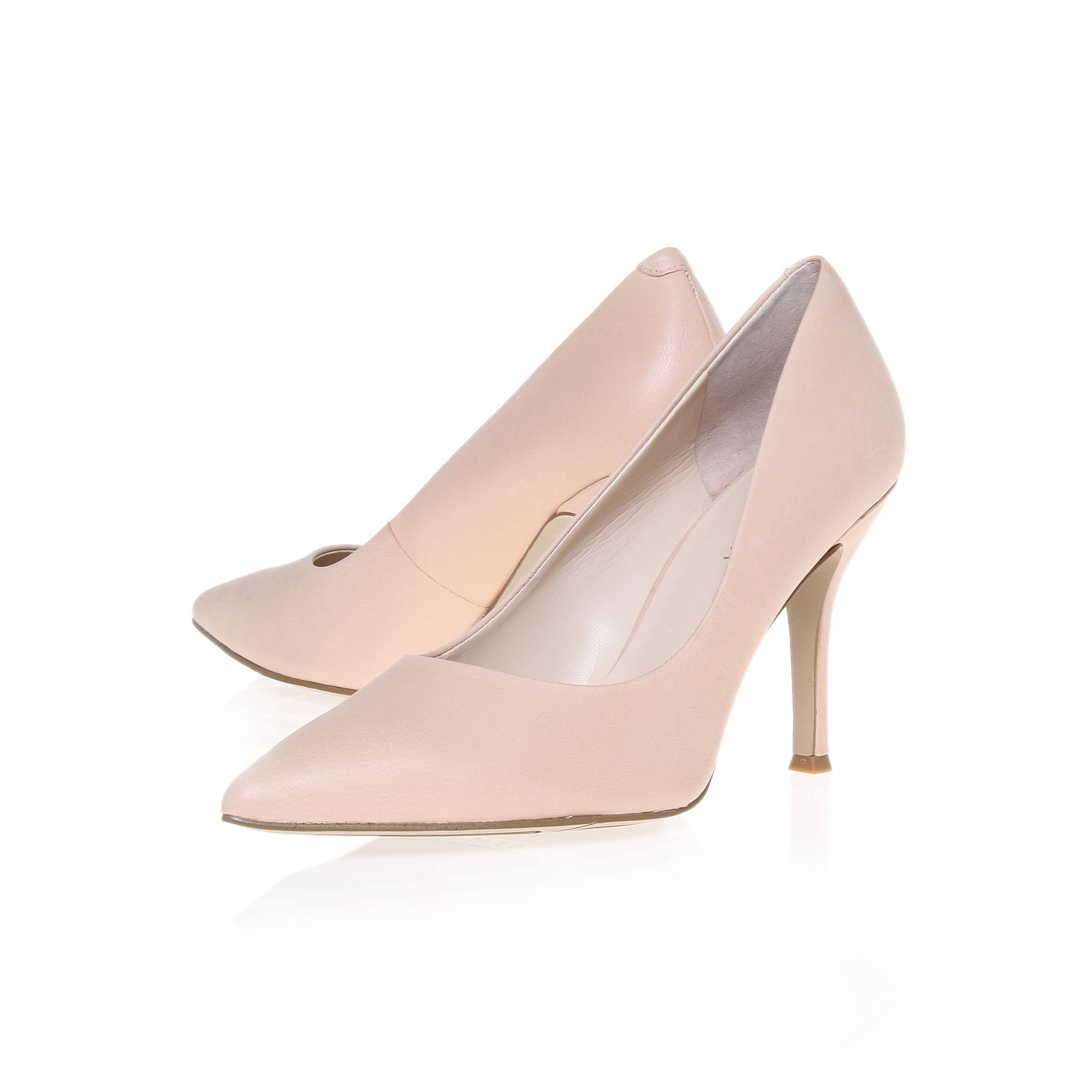 Nine West Shoes New York