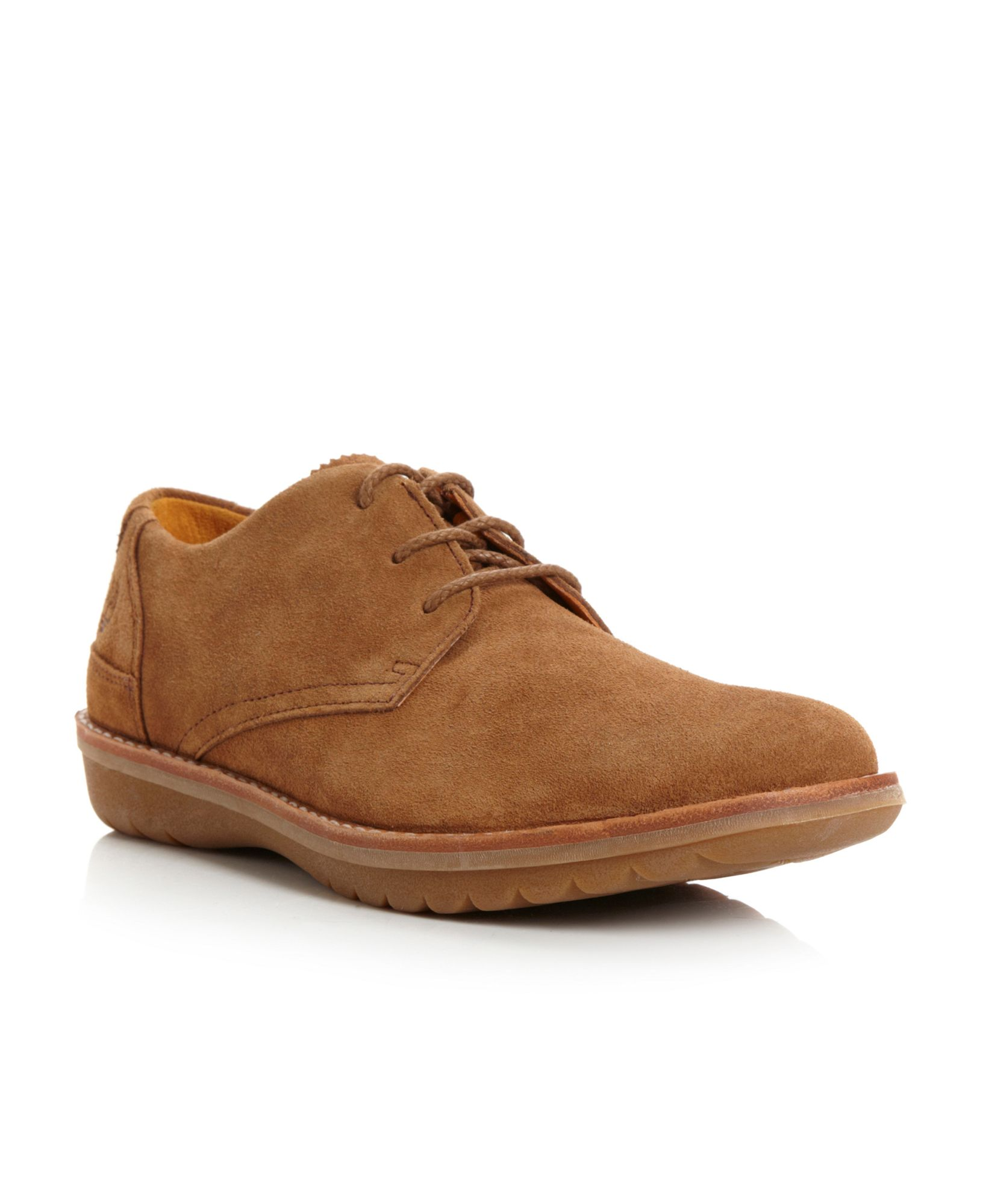 Timberland Boots Lausanne