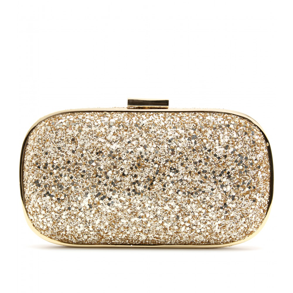 Free shipping BOTH ways on gold clutch, from our vast selection of styles. Fast delivery, and 24/7/ real-person service with a smile. Click or call