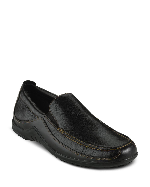 Jos A Bank Mens Shoes