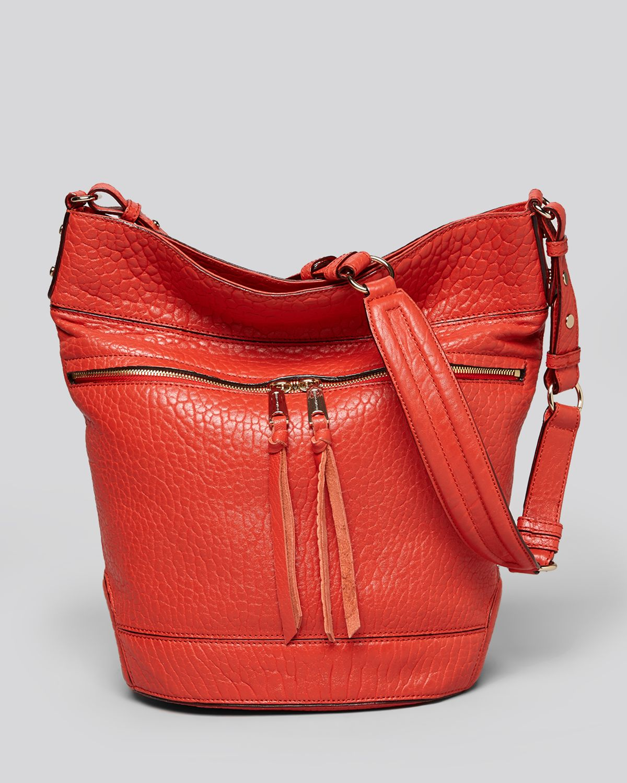 prada black clutch purse - prada shoulder bag black + white + fire engine red 1