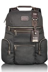 Tumi Bravo Backpack - Lyst