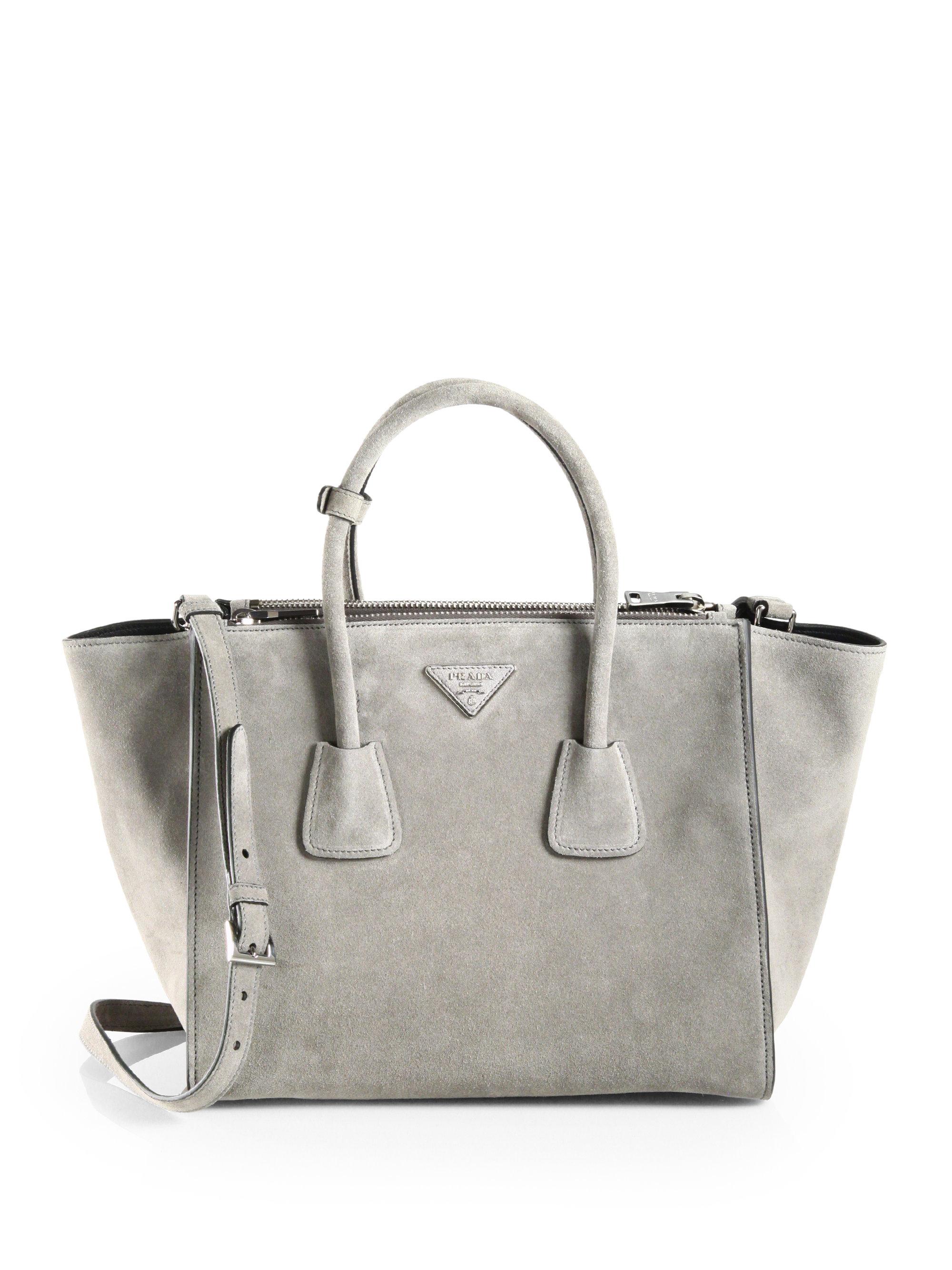 www prada com bags prices - prada patchwork crocodile python suede saffiano leather tote ...