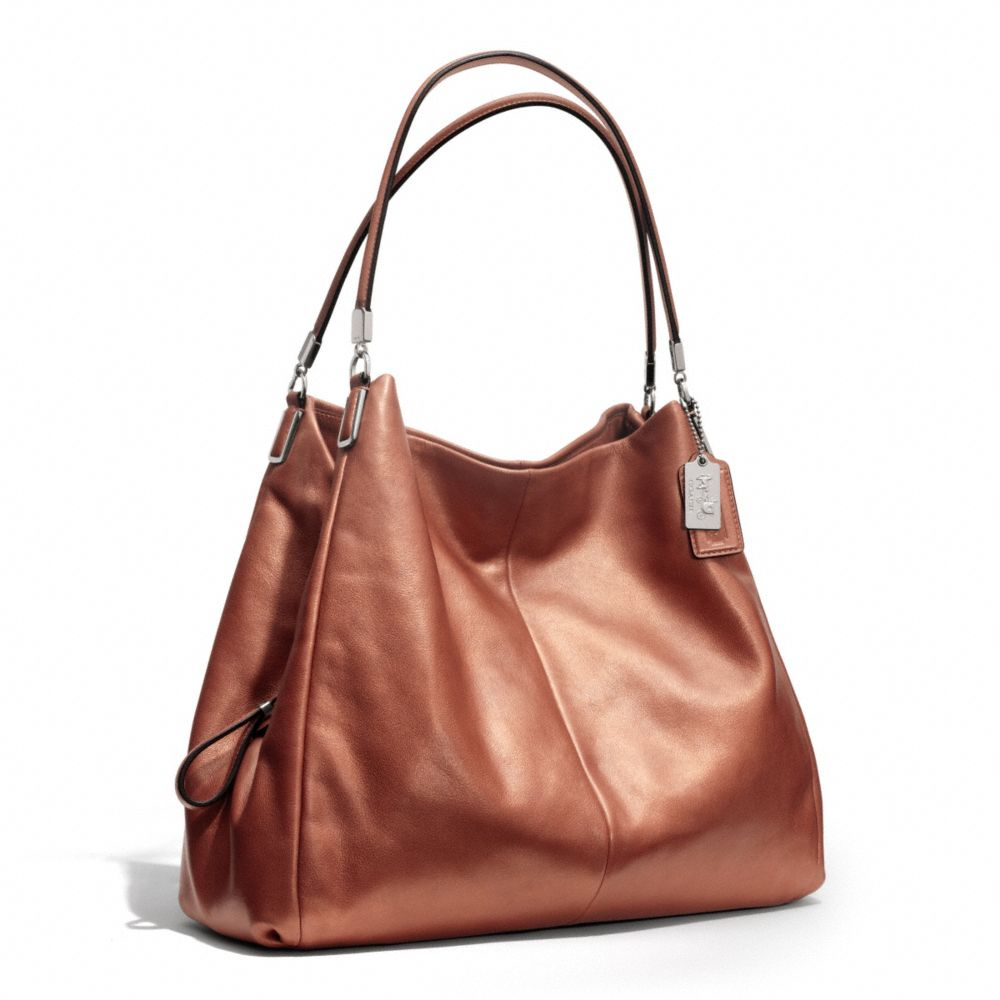 e5d60bd30030 discount code for madison bag coach 6f64f c5c22
