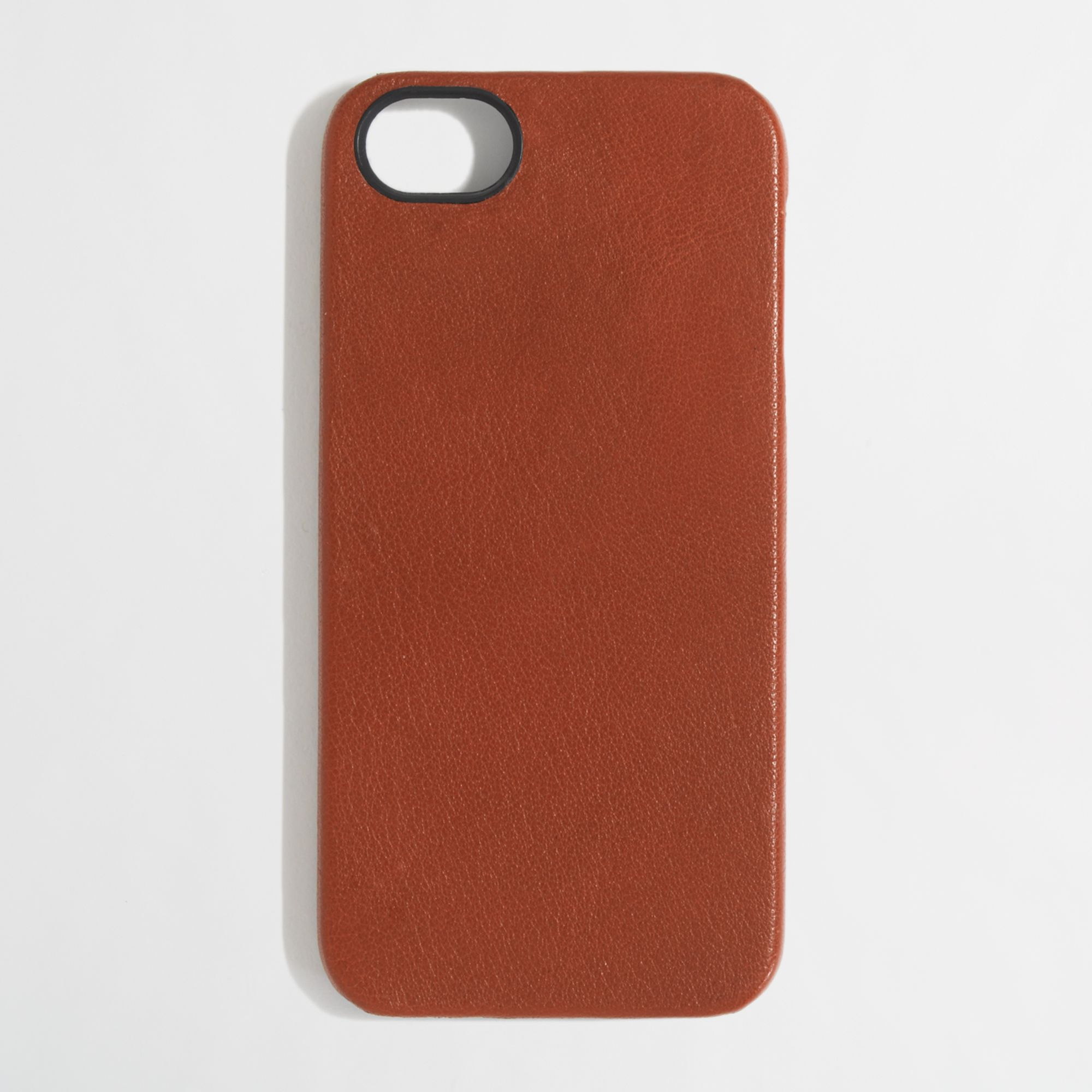 iPhone Cases + Tech - madewell.com