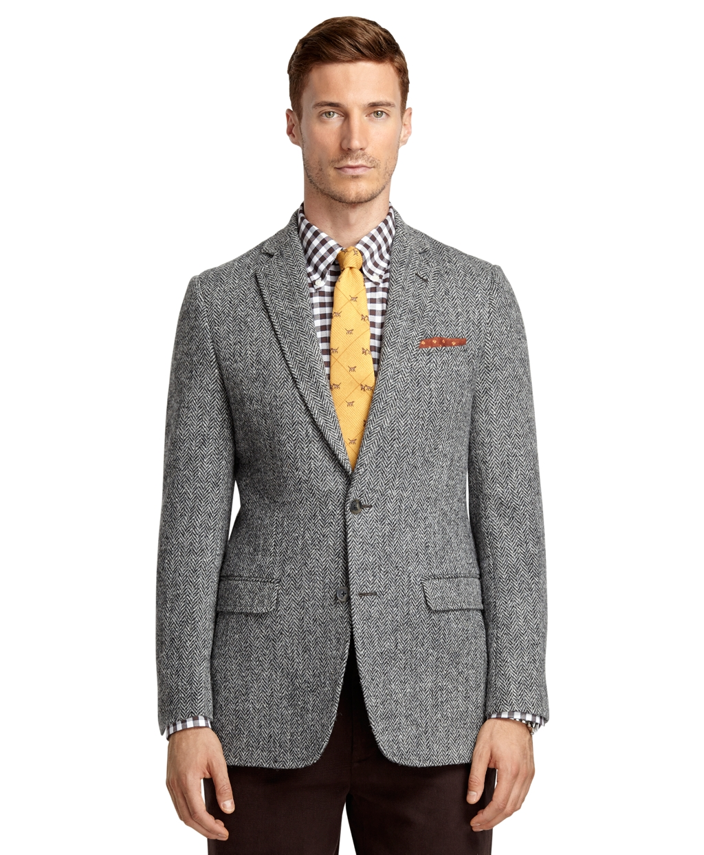 Shop for men's blazers, sport jackets & sportcoats online at cybergamesl.ga Browse the latest sportcoat styles from Jos. A Bank. FREE shipping on orders over $