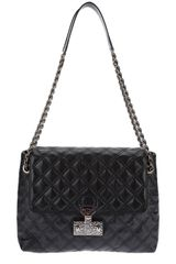 Marc Jacobs The Xl Single Shoulder Bag - Lyst