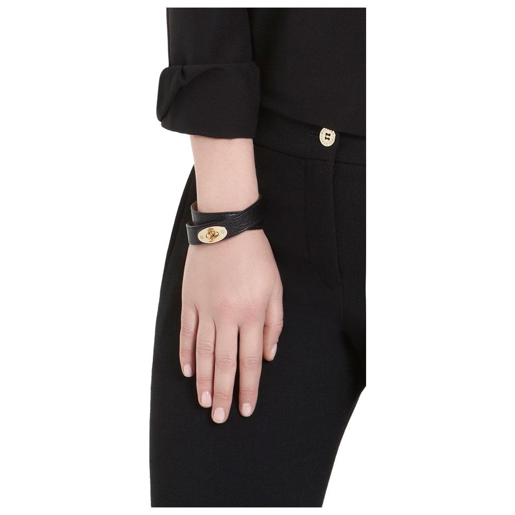de14bf3a49c5c amazon mulberry double wrap bayswater bracelet 011f2 09c81