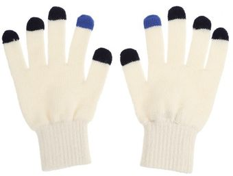 Peter Jensen Gloves - Lyst
