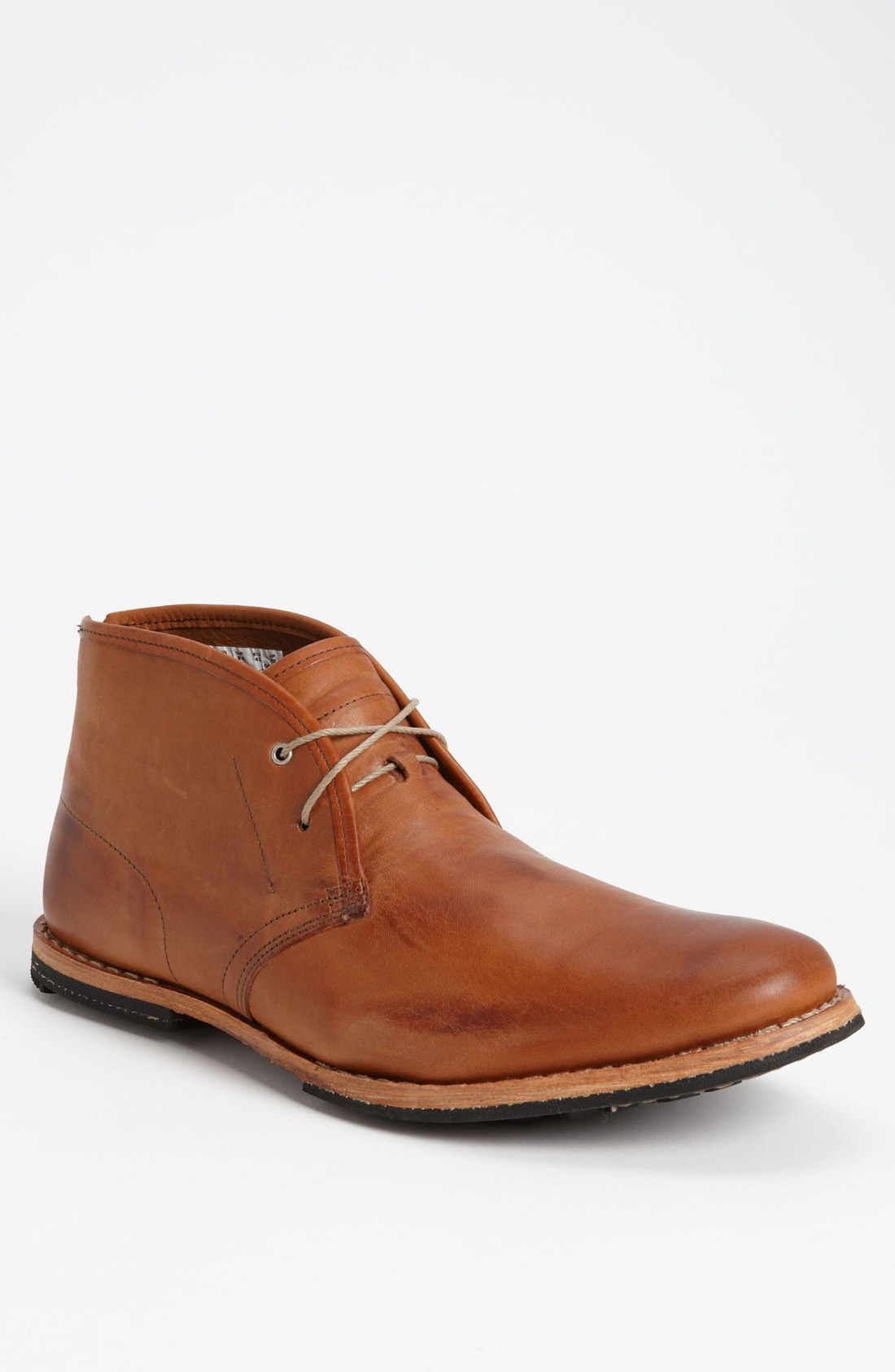 Timberland Boot Company Wodehouse Lost History Boot In