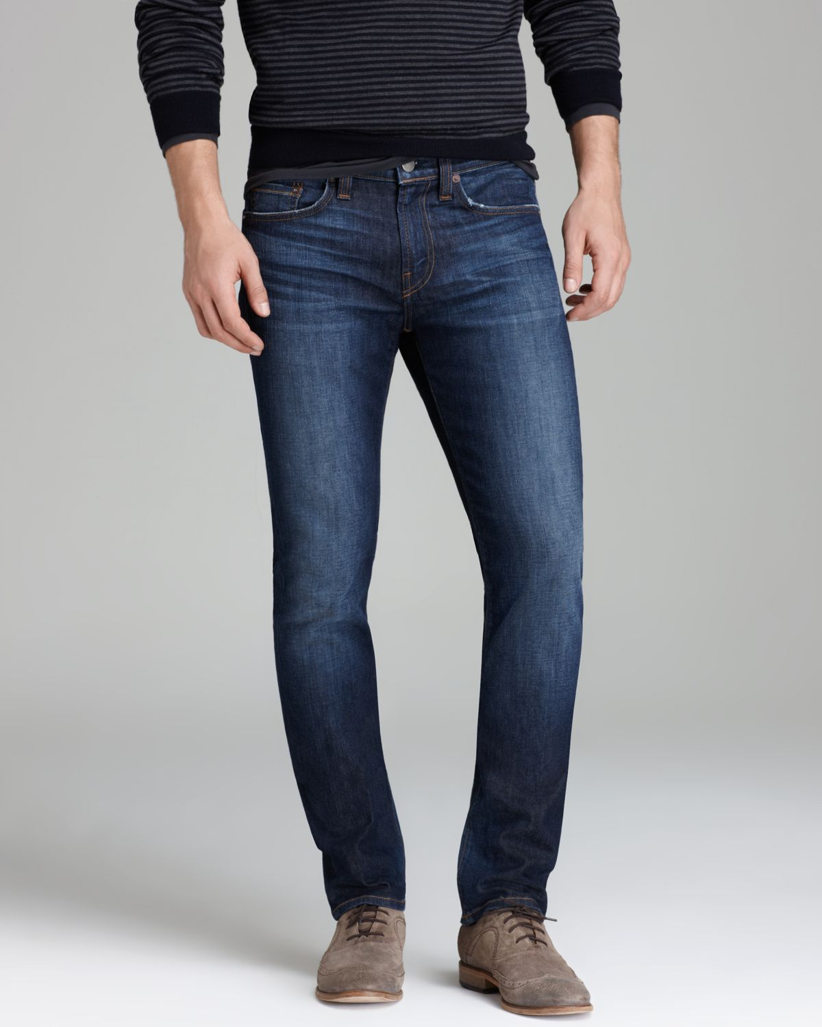 Fit Jeans For Men
