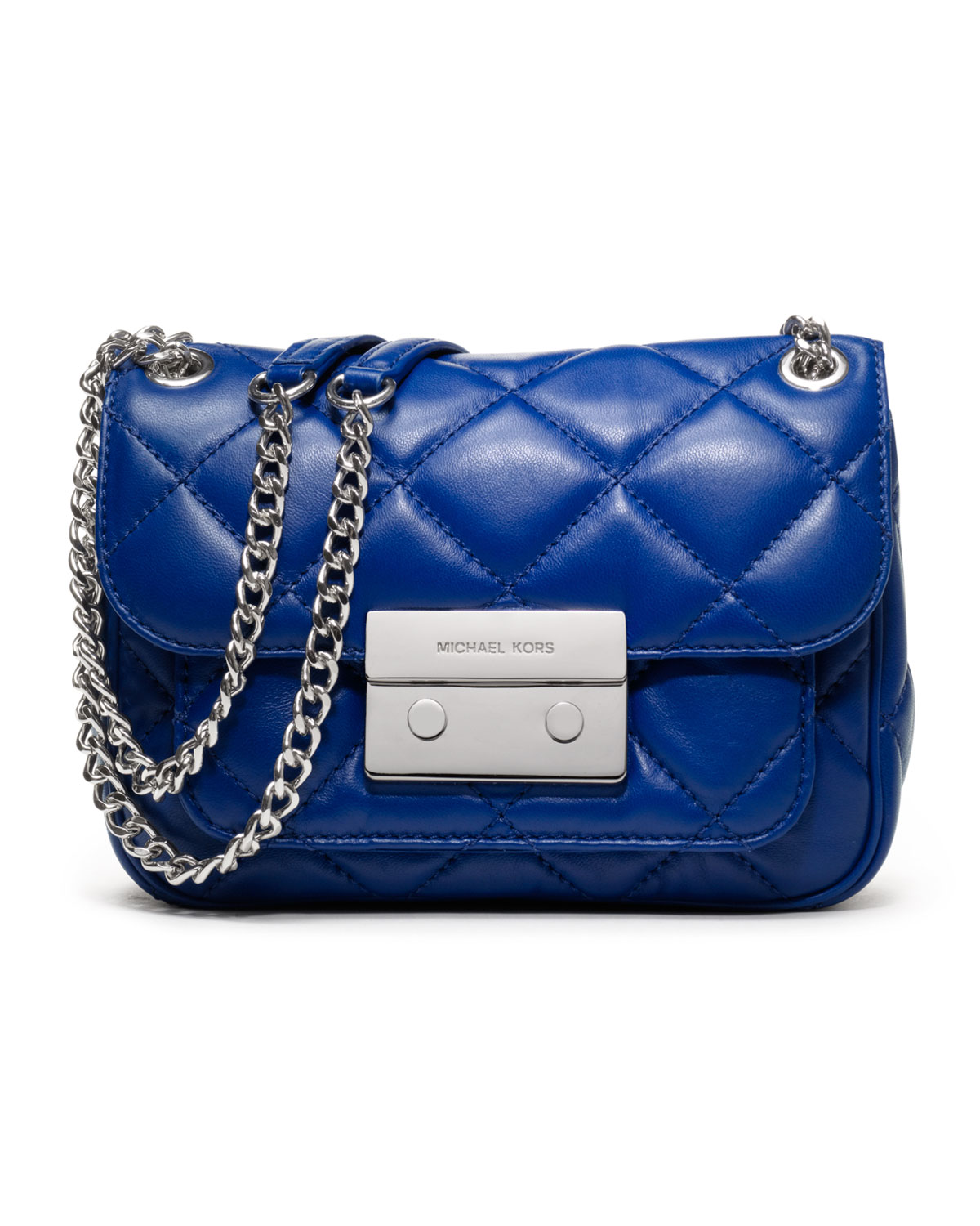 9fbc071e15da Michael Kors Small Blue Purse - Best Purse Image Ccdbb.Org