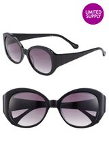 Elizabeth And James Kirby 54mm Sunglasses - Lyst