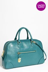 Marc Jacobs Venetia Handbag Large - Lyst
