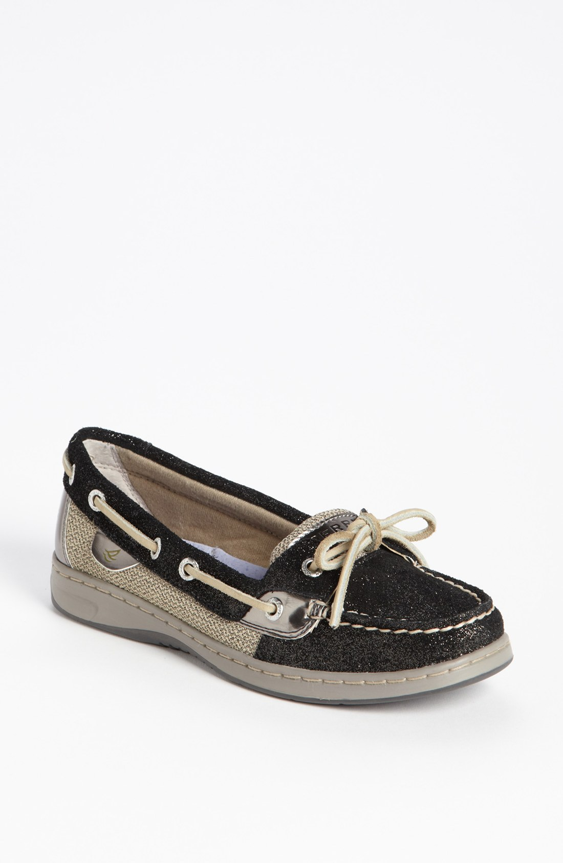 Galleries Related: Sperrys For