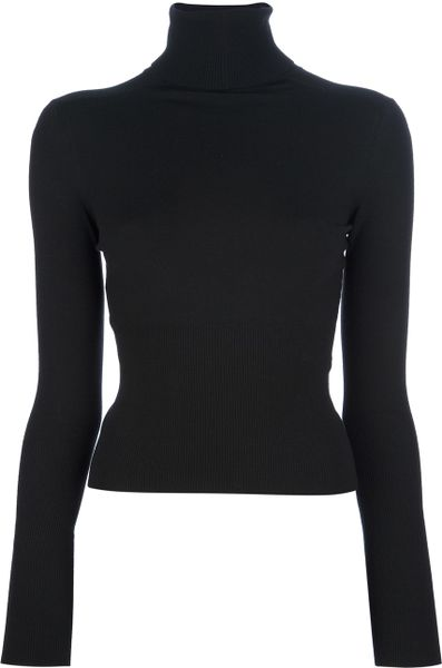 •Hot bodysuit with turtleneck design•Curve hugging shape for a killer evening look •Stretchy and soft fabric for comfortable wear •Available in different sizes and colors for you to choose from•Wholesale bodysuit is a must have for your wardrobe•Pair wit.