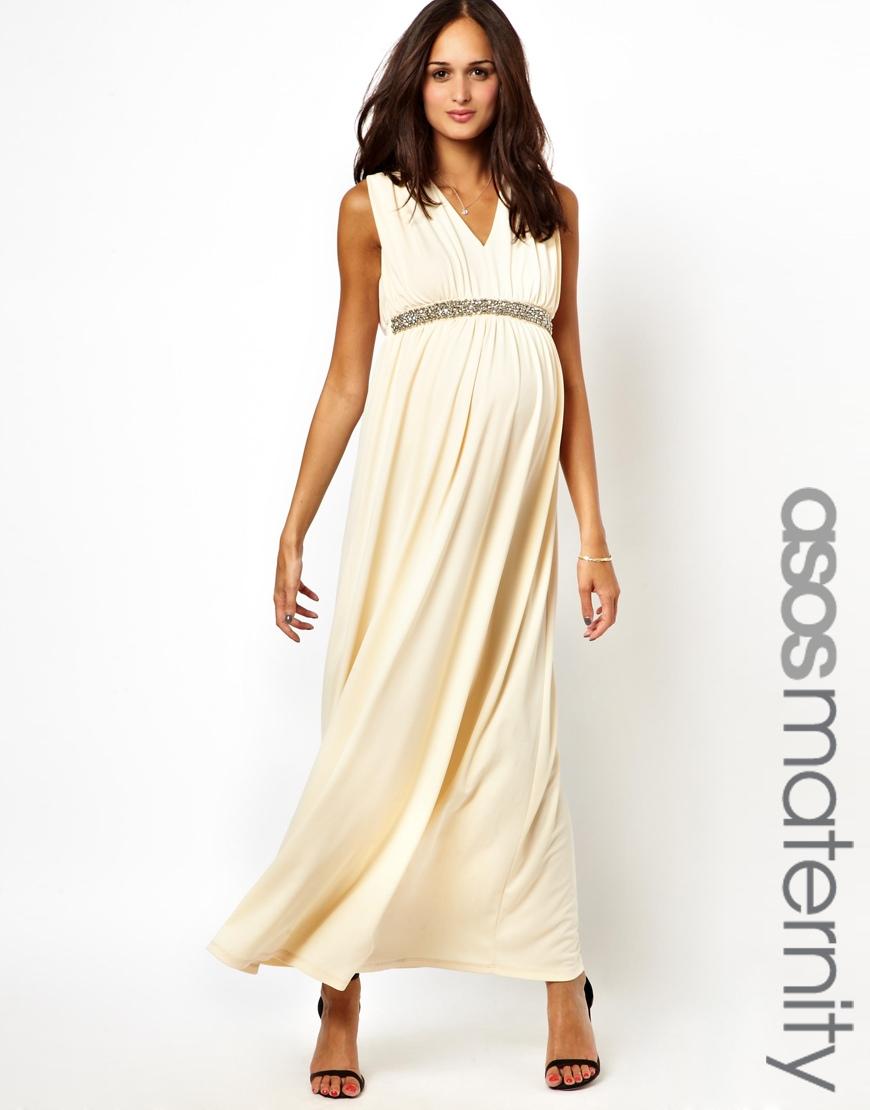 388147e308 Maternity Dresses For Wedding Guest Asos - Data Dynamic AG