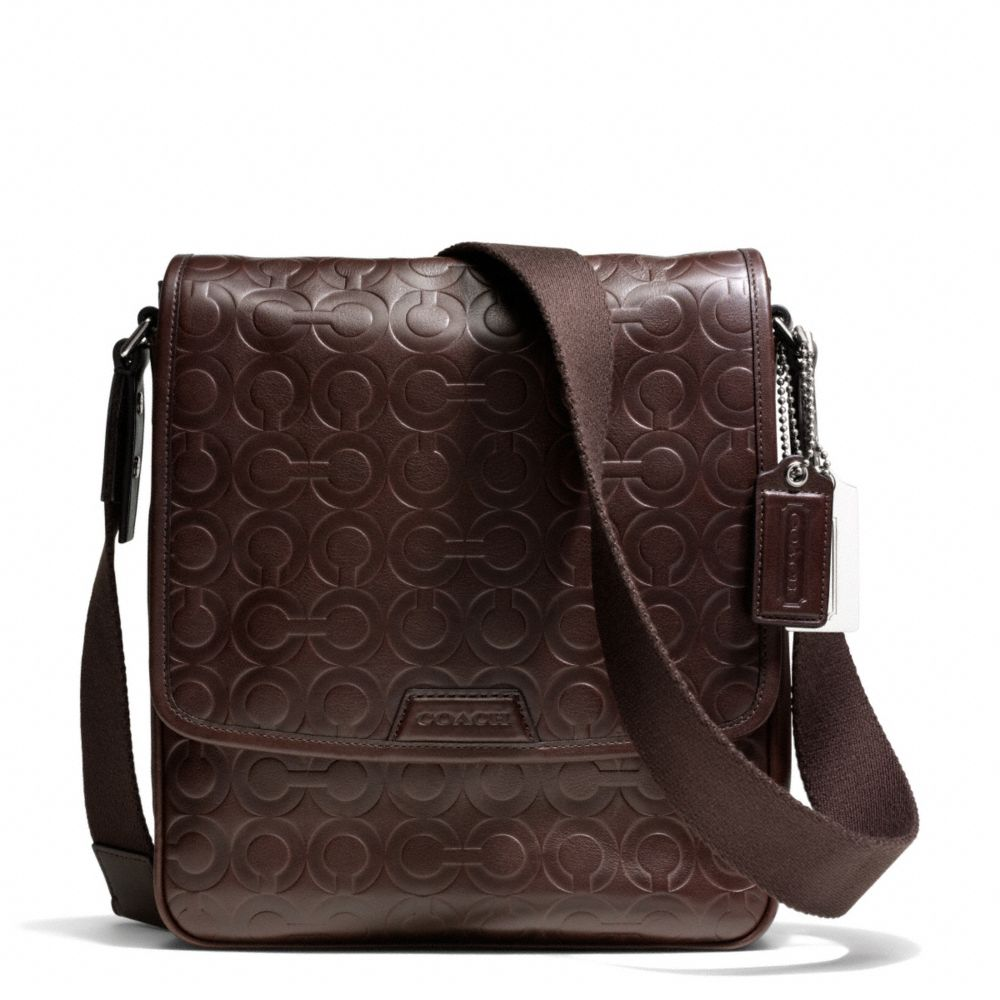 coach wallets for women outlet azgf  Gallery
