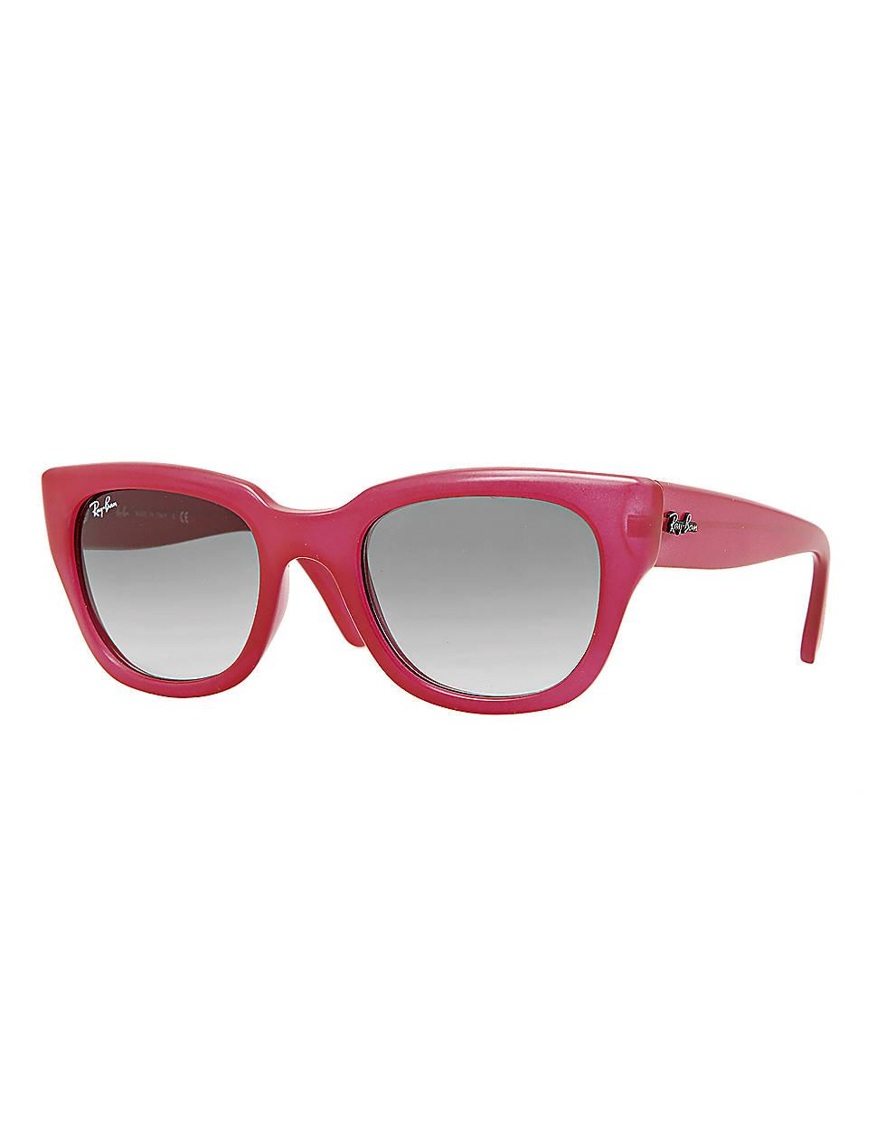 Магазин солнцезащитные очки уфа