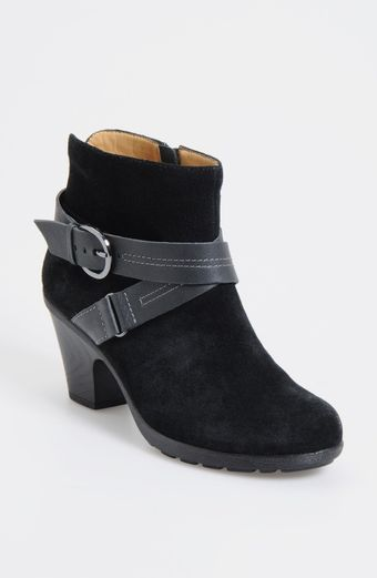 Softspots Cady Boot - Lyst