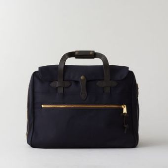 Filson Large Twill Carry On Travel - Lyst