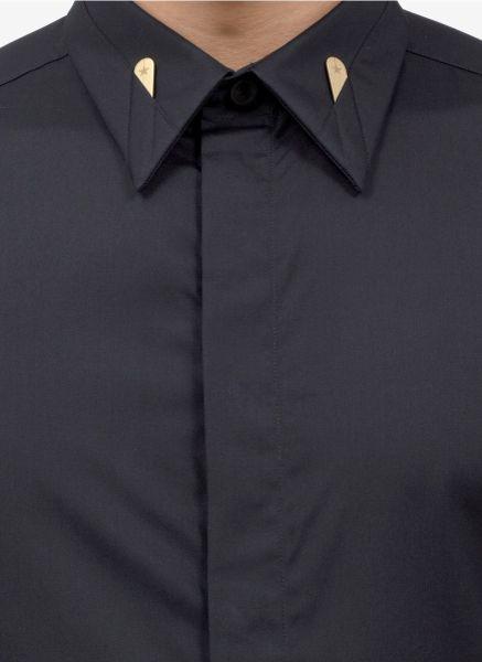 Burberry Men Polo Shirt