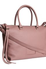 See By Chloé Shoulder Bag - Lyst