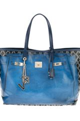 V73 City Bag - Lyst
