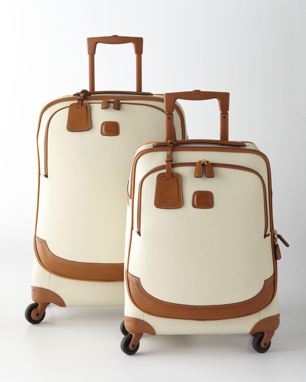 Brics Luggage | Luggage And Suitcases