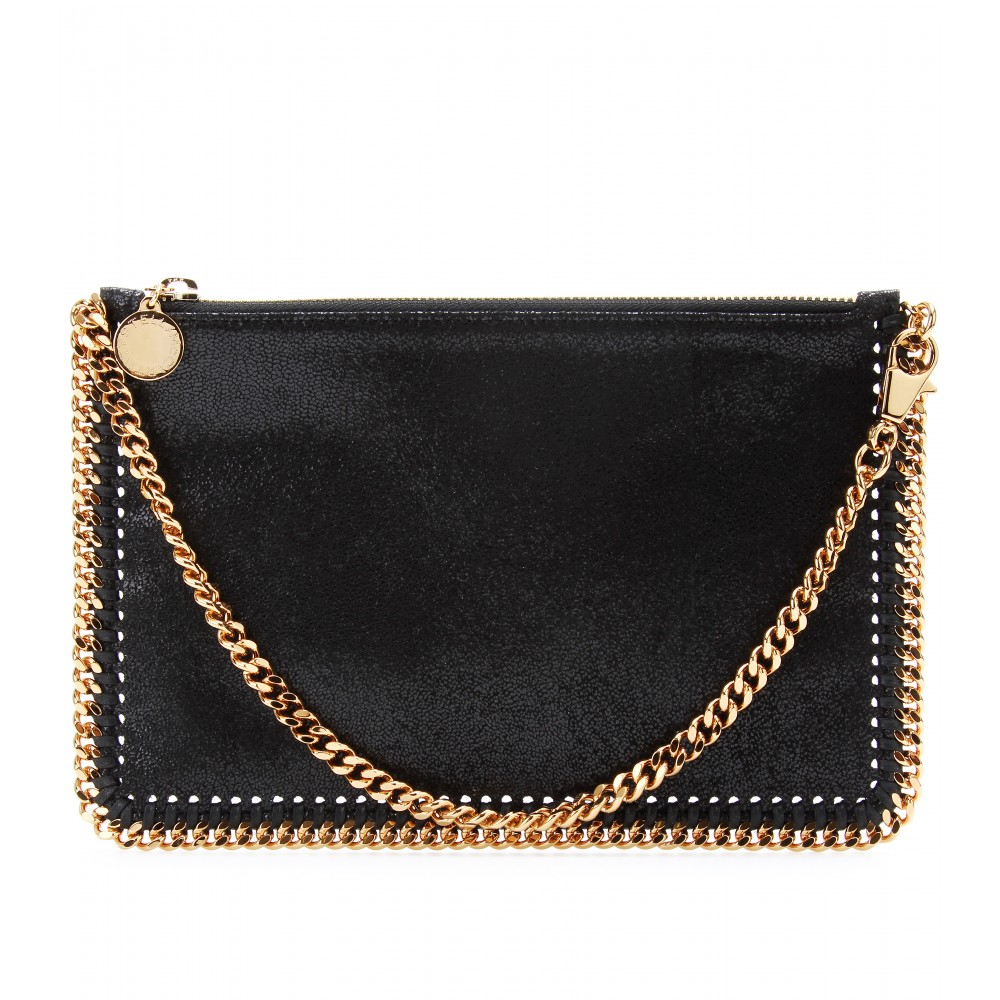 Gallery. Previously sold at  Mytheresa · Women s Stella Mccartney Falabella  ... 1d5857d36eb80