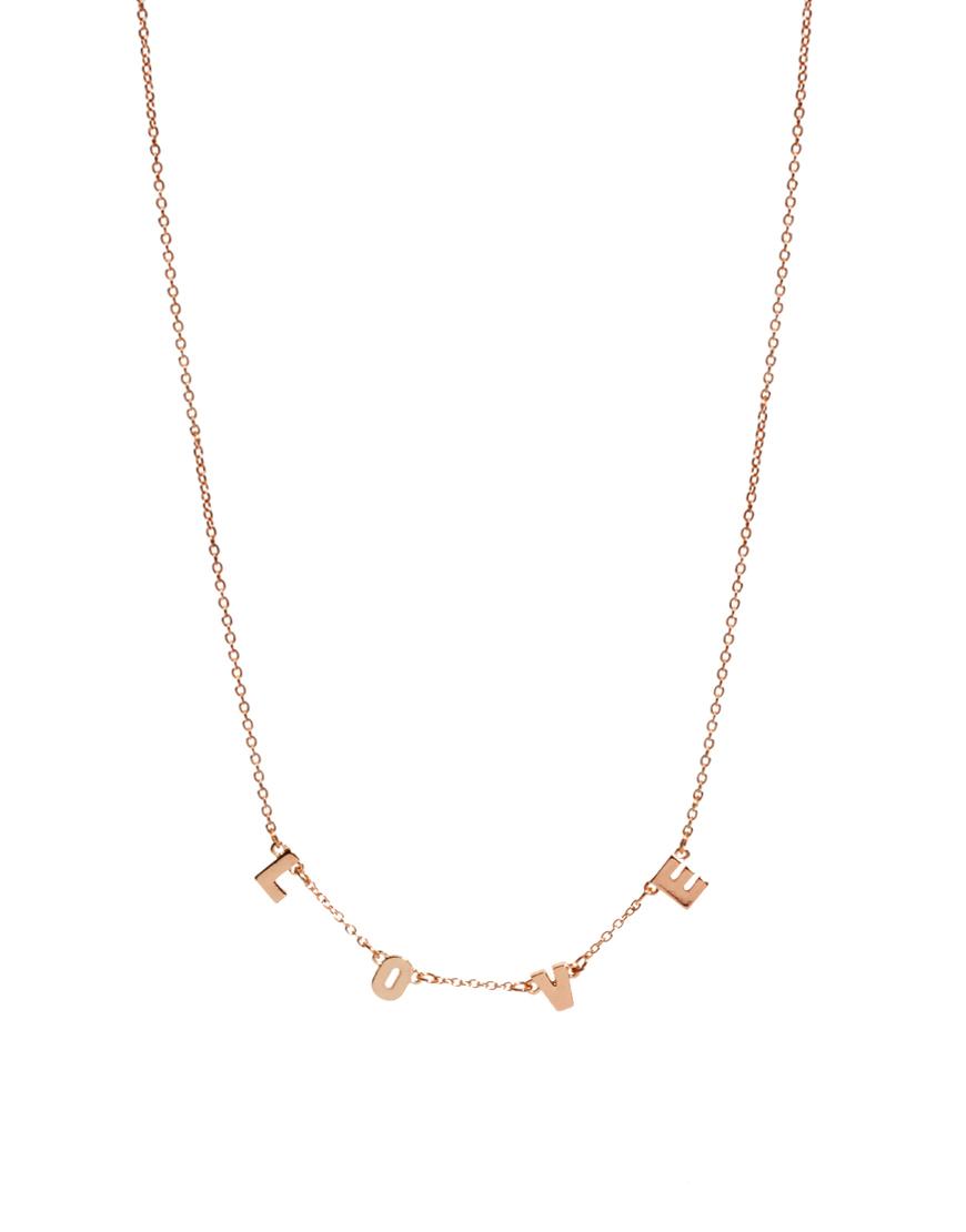 gallery womens chevron necklaces