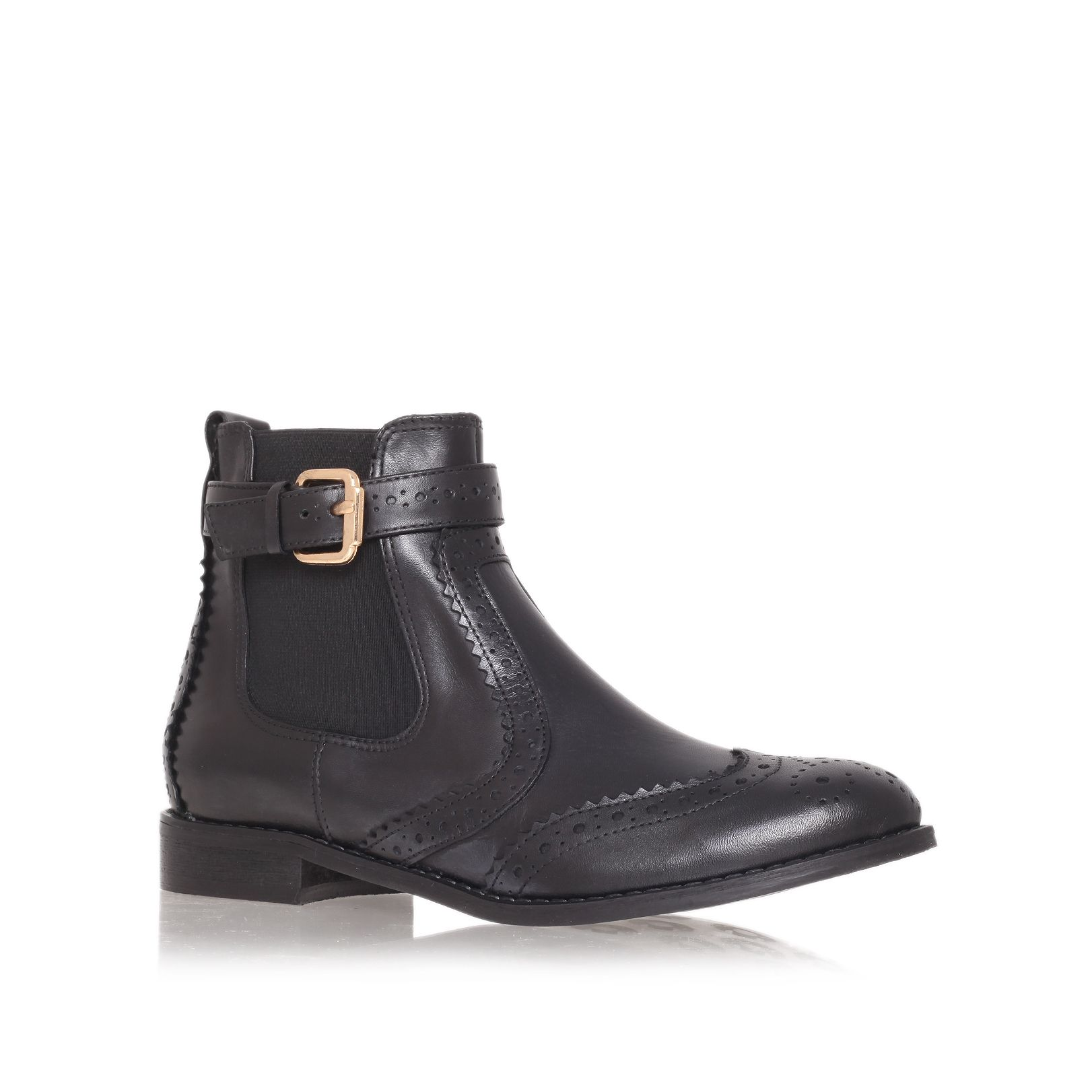 Loeffler Randall Shoes Sizing