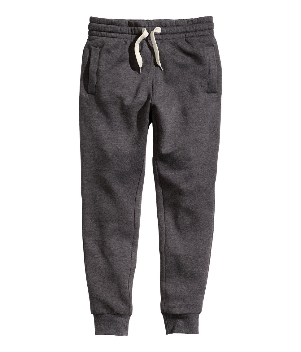 Find great deals on eBay for h&m sweatpants. Shop with confidence.