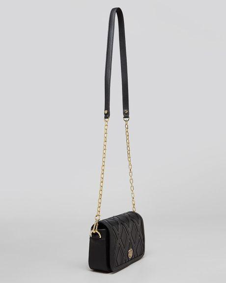 Robinson Chain Shoulder Bag 36
