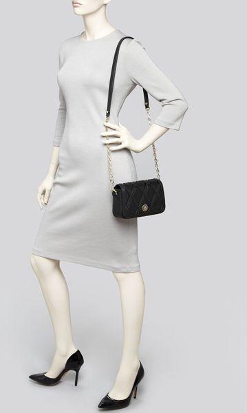 Robinson Chain Shoulder Bag 38