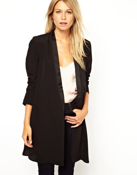 Find a great selection of women's blazers & jackets at cripatsur.ga Shop top brands like Vince Camuto, Topshop, Lafayette and more. Free shipping and returns.