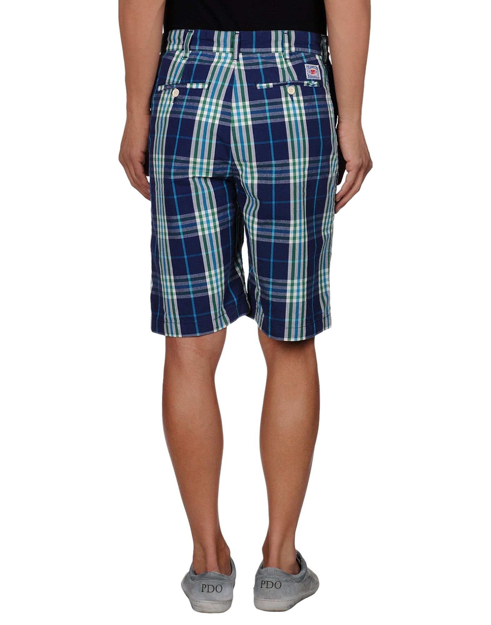 Free shipping BOTH ways on blue bermuda shorts clothing, from our vast selection of styles. Fast delivery, and 24/7/ real-person service with a smile. Click or call