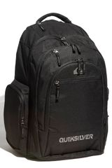Quiksilver Daddy Day Bag - Lyst