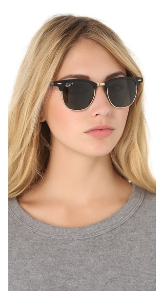 ray ban clubmaster for women  ray ban clubmaster sunglasses womens