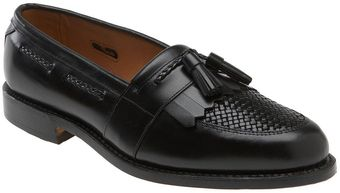 Allen Edmonds Cody Loafer - Lyst