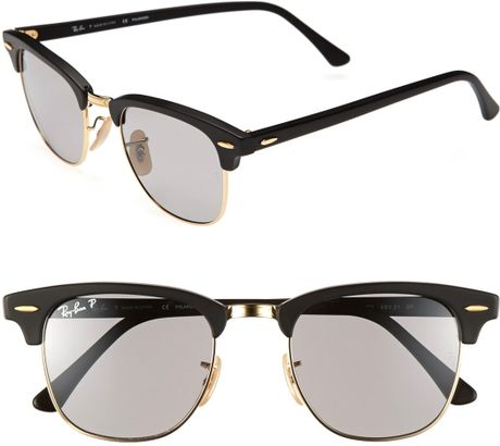 ray ban dealers near me s68a  oakley sunglasses dealers near me