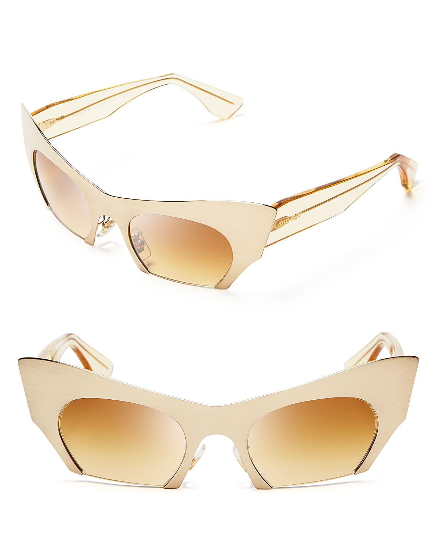 Miu Miu Sunglasses 2013 Replica   David Simchi-Levi 4995ad7dce