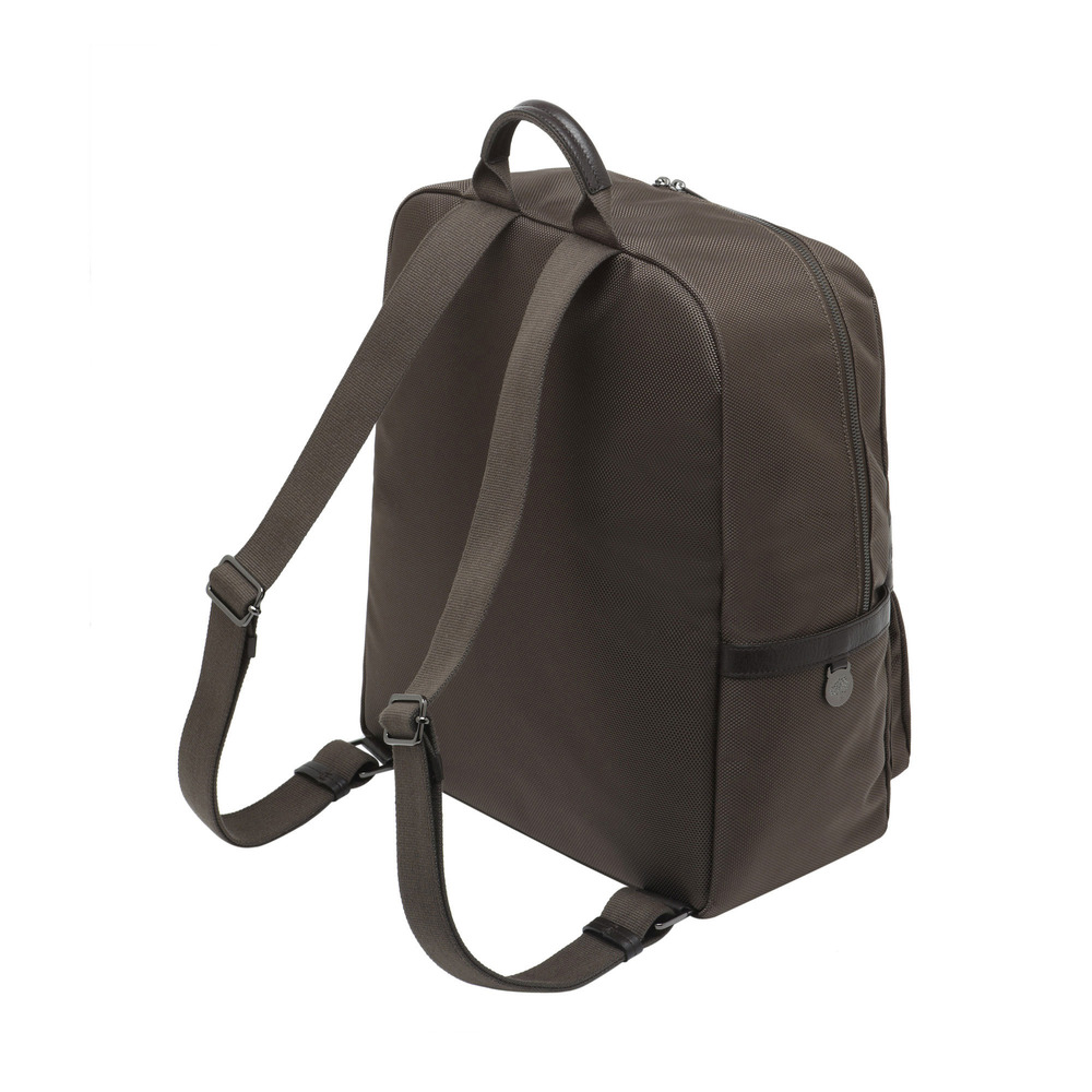 1af90801d1 ... spain mulberry henry backpack in metallic for men lyst 760f2 4613f
