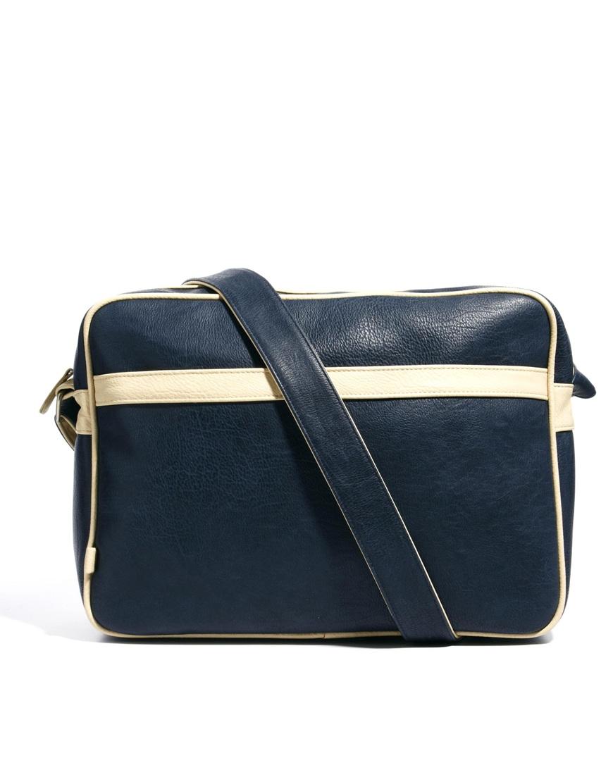 2f44bee5de5b Sports Bags Mens